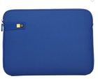 Laptop Sleeve 16-inch Case Logic Blue