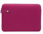 Case Logic Laptop Sleeve 15-inch