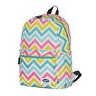 Cornell Backpack - Abstract