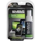 Screen Cleaning Kit Iklear