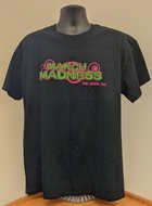 SCC March Madness T-Shirt