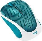 Logitech Design Wireless Mouse