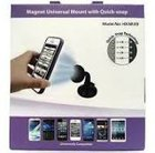 Magnetic Universal Phone Mount