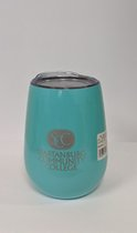 Stemless Insulated Cup
